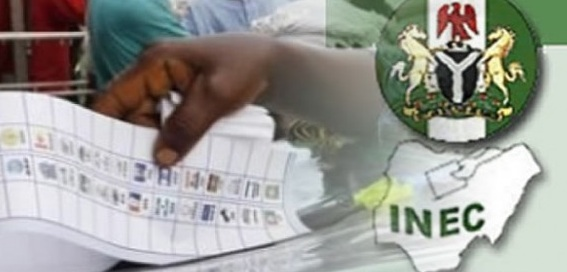Nigerians in Diaspora decry non recognition of members rights to vote abroad