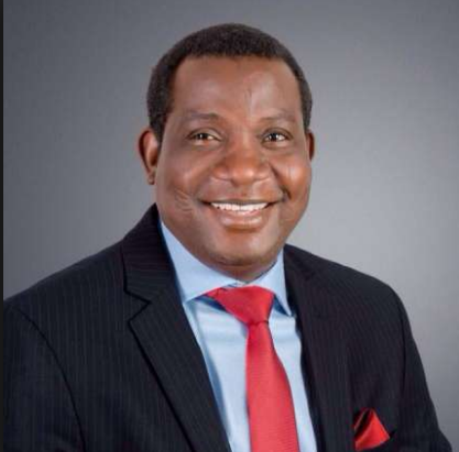 Plateau killings – Lalong visits trouble spots, vows to ensure that IDPs return home