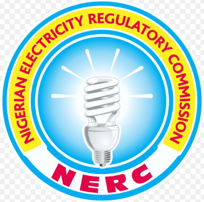 Nigerians to pay more as NERC hikes electricity tariff