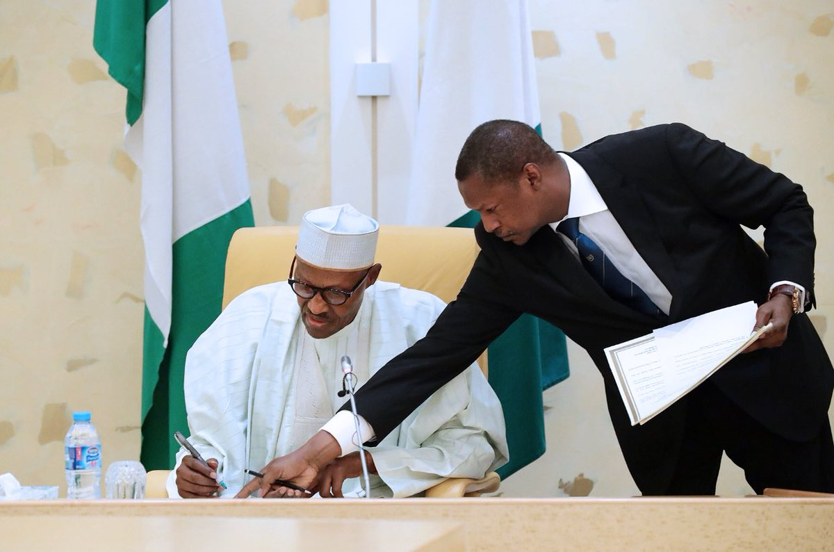 tax administration in nigeria in the 21 century essay Essays related to education in the 21st century 1 policies instituted by the reagan administration  business and tax breaks for the rich to the.