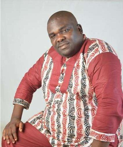 Ifeanyi Chukwu Onyeabo