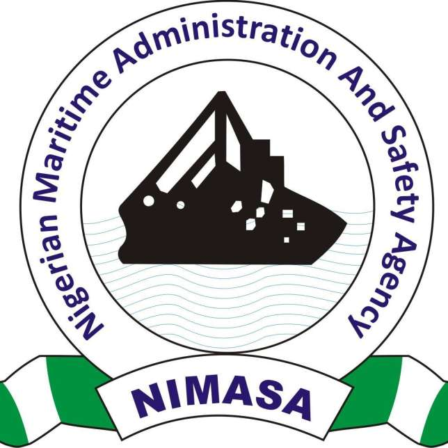 Stakeholders hail NIMASA's capacity building initiative