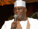 I am more qualified to be elected president in 2019 – Atiku