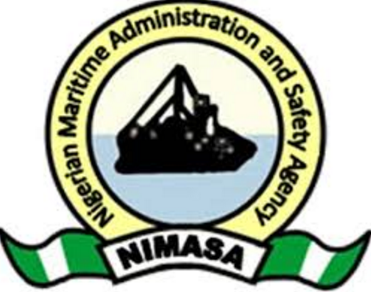 Enforcement of Cabotage Act will provide jobs for Nigerians – NIMASA