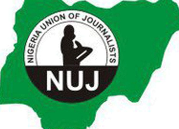 NUJ Condemn Assault on Daily Times Managing Editor Bonaventure Melah By VIO