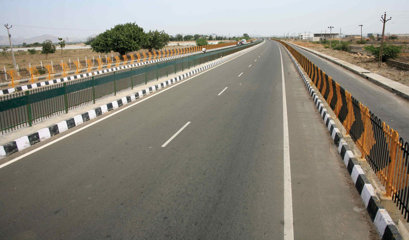 A'Ibom ready to inaugurates 49 road projects
