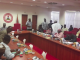 Strike: FG/ASUU negotiation meeting deadlocked