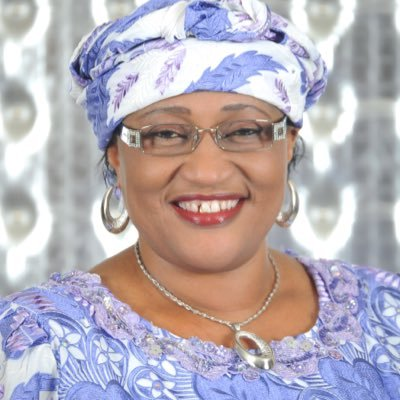 Alhassan strips Taraba APC office, retrieves all donated furniture
