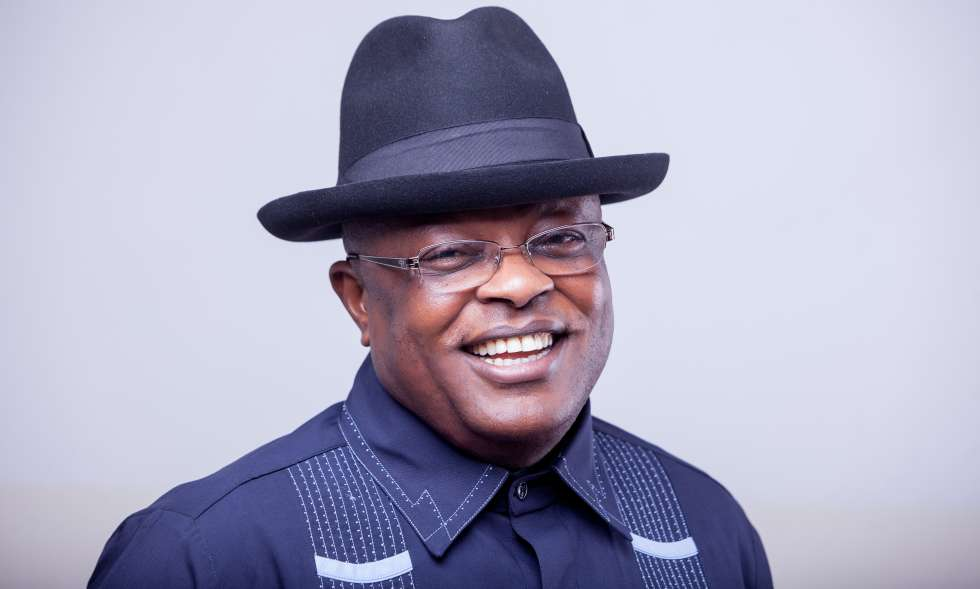 Lassa fever: Umahi releases N5 million for activation of Virology centre