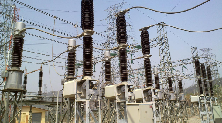 Nationwide blackout: TCN assures of 'normal' power supply in 24 hours