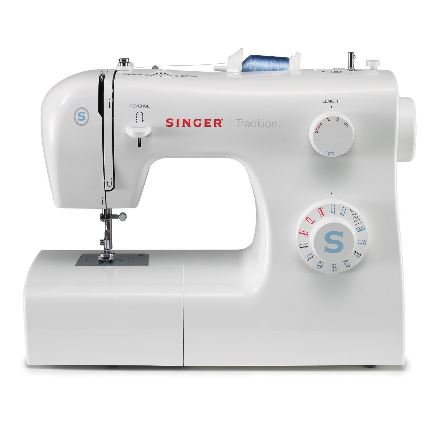 Setting Up A Sewing Studio — Daily Times Nigeria