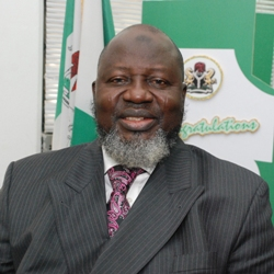 Another Buhari's minister skipped NYSC