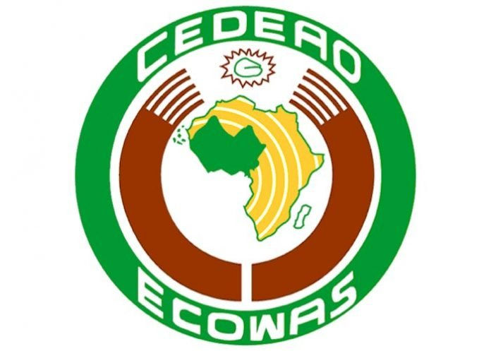 ECOWAS resolute on single currency policy
