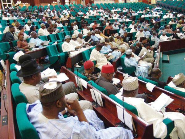 Reps c'ttee summons PenCom mgt, 21 PFAs over pension funds