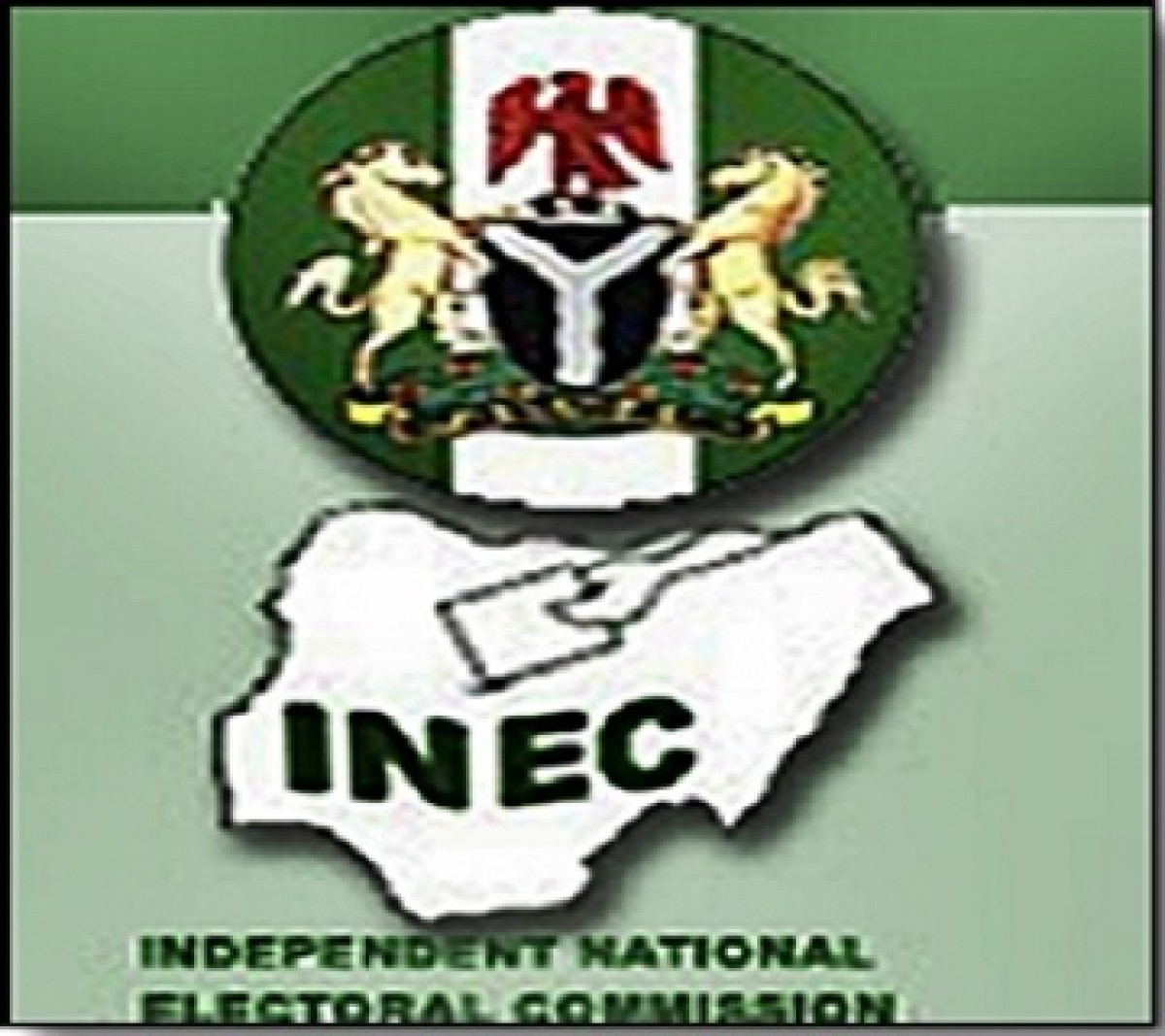 Citing votes cancellation, INEC declares Osun gov poll inconclusive