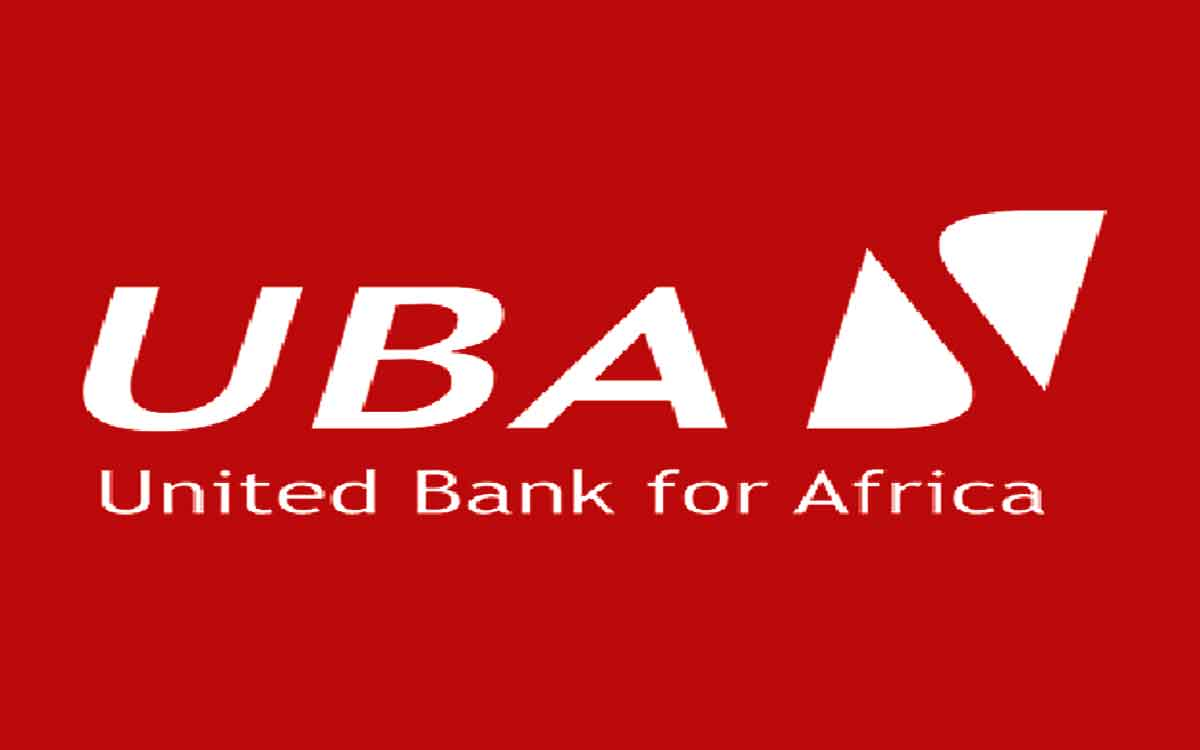 UBA records N79bn profit before tax