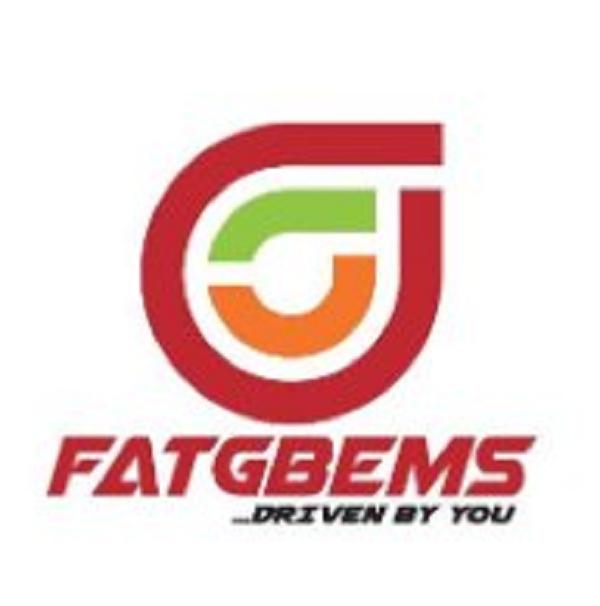 Fatgbems