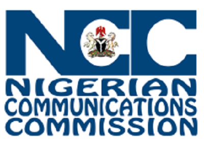 Unsolicited SMS: NCC launches TV commercial to aid campaign