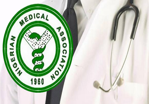 Doctors in A'Ibom request for health insurance law, payment of benefits