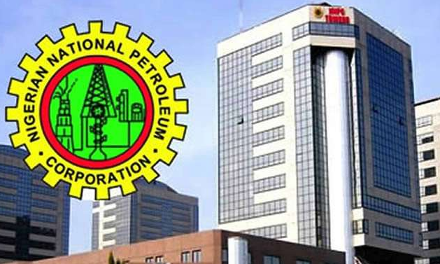NNPC, NPA synergise to ensure supply of petrol