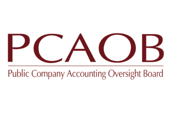 public company accounting oversight board will it Public company accounting oversight board (pcaob) company research & investing information find executives and the latest company news.