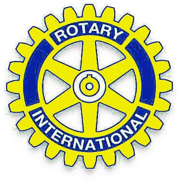 Rotary to create awareness for cervical, prostate cancer