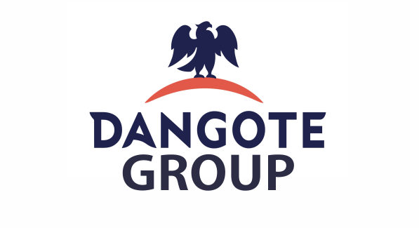 Dangote Cement to issue $833m bonds for expansion