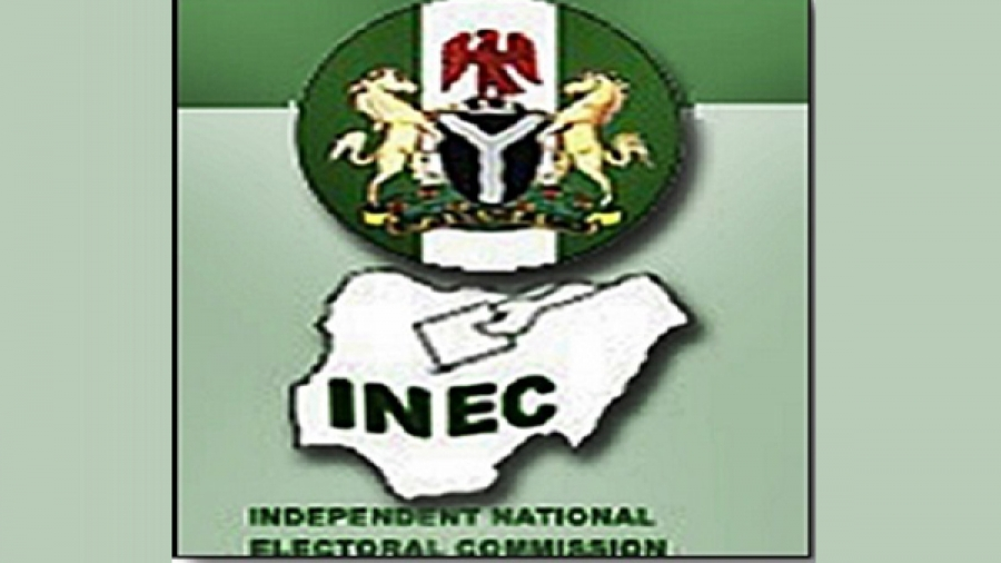 Candidates' list: APC, PDP, others in last minute rush to beat INEC deadline