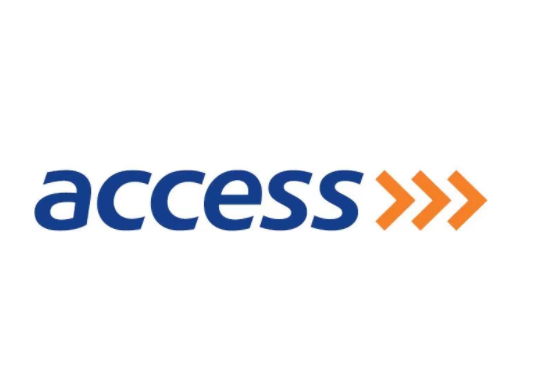 Access Bank posts 58% increase in profit to N94.98bn