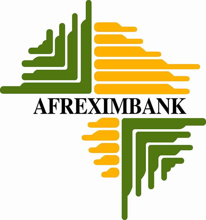 Afreximbank's Korea-Focused Club Facility oversubscribed by $160m