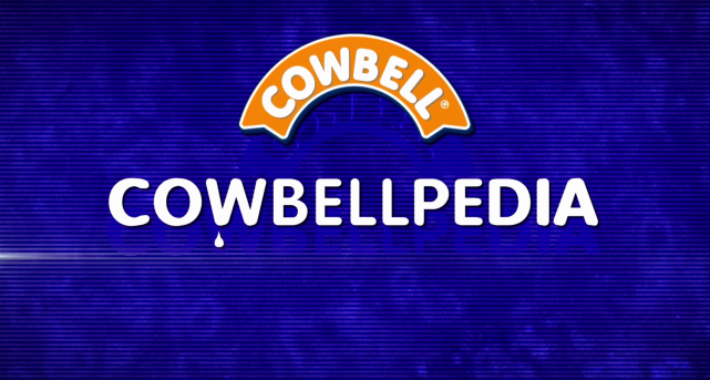 2019 Cowbellpedia Competition kicks-off with N2m prize