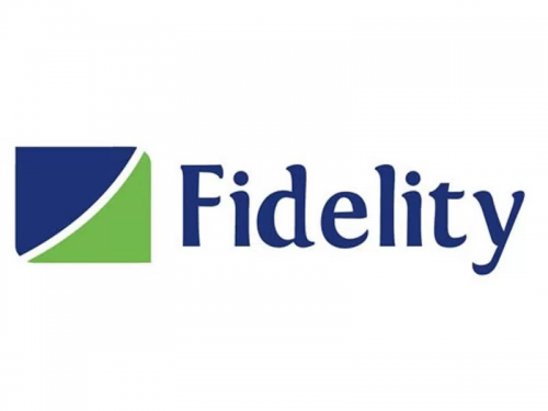 Fidelity