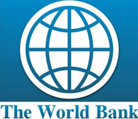 Half of world's population lives under poverty – World Bank