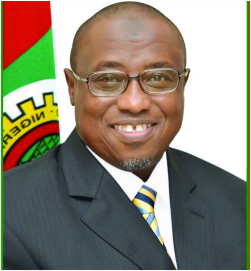 NNPC removes NPDC boss, 49 others in major shake-up