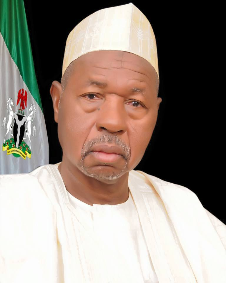 Daura stakeholders endorse Masari's second term bid, urge Abdullahi to run for Senate