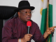 Gov. Umahi, a disgrace to Leadership – APC Chair