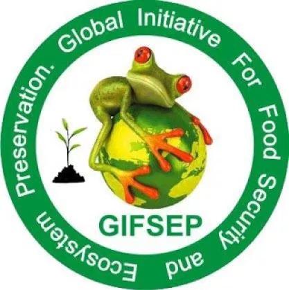 GIFSEP