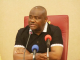 Wike commends Sergeant Awuse for dedication to Rivers State