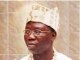 Council of Oba in Diaspora warns Gani Adams