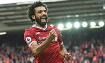 Mohamed Salah shuns £150m mega move to Real Madrid this summer