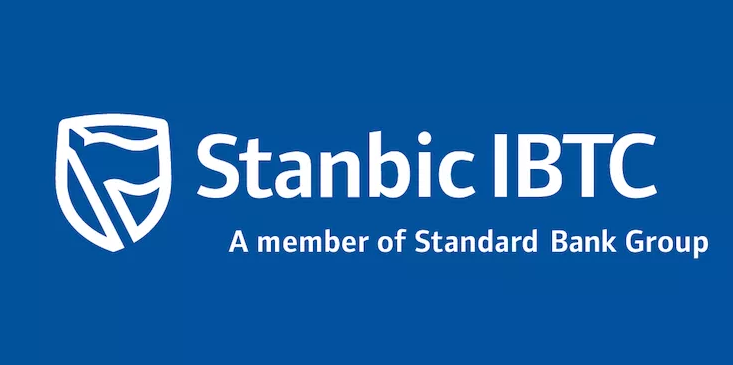 Q3 2019: Stanbic IBTC attracts $1.63m capital investment into Nigeria