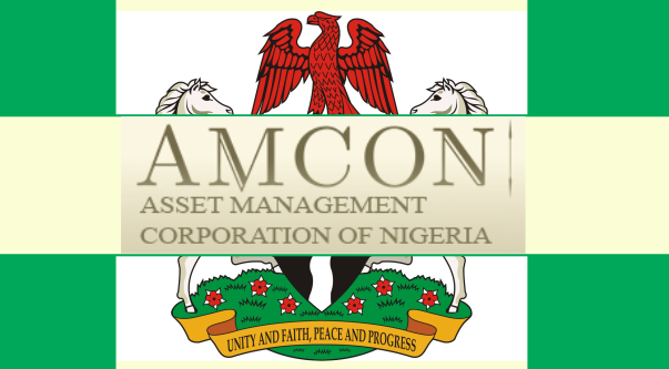 NPL: AMCON wants banks to strengthen risk management against negative growth