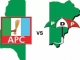 2019: APC 'uncovers' secret moves to rig elections in Abia