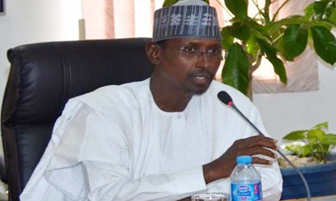 FG approves N4bn for infrastructure development in FCT