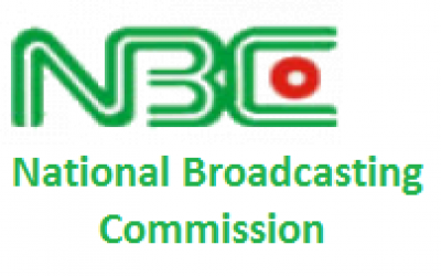 NBC insists on applying sanctions on erring stations
