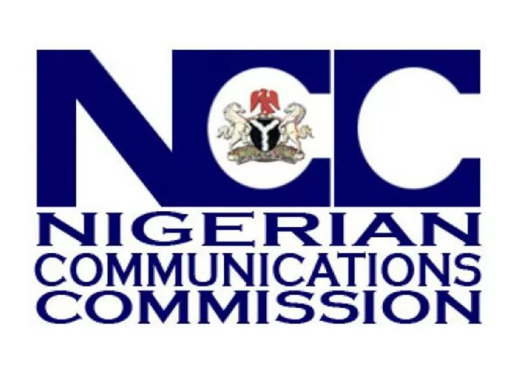 Broadband penetration: NCC mulls 120,000 kilometres optic fiber by 2023