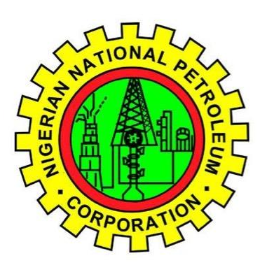 Easter: NNPC assures Nigerians of adequate fuel, gas supply
