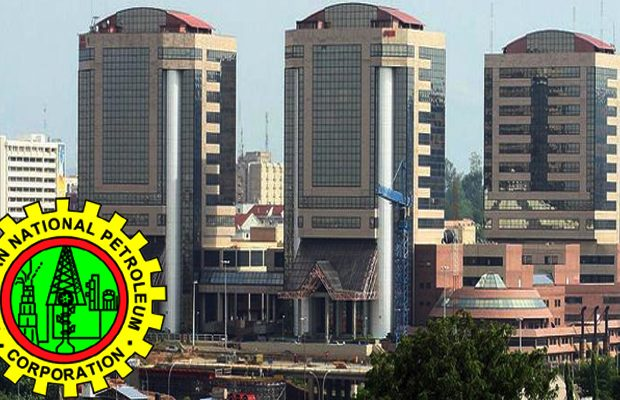 We don't have $3.5bn subsidy fund – NNPC