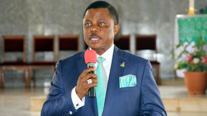 obiano-daily times