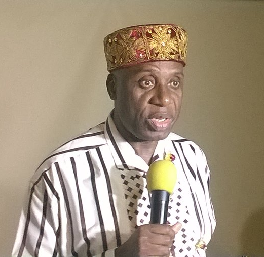 Corruption Resides in APC – PDP Replies Amaechi